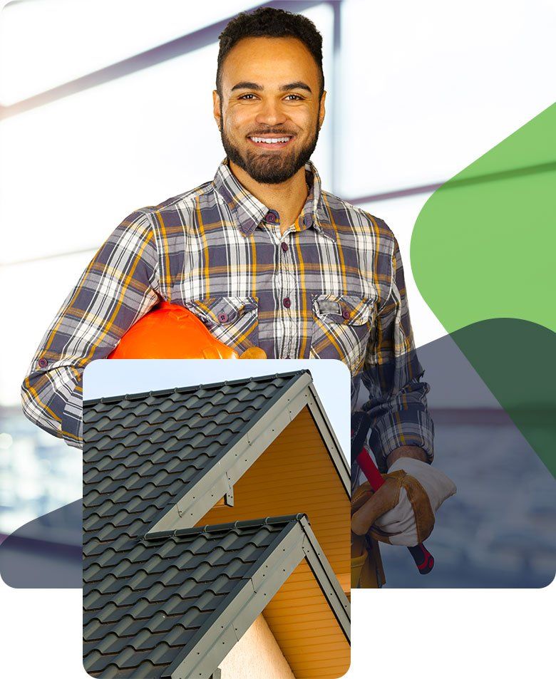Roofer-Graphic-1_2
